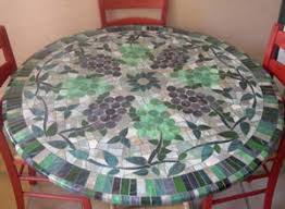 fitted tablecloths with elastic fitted tablecloth with elastic fits to round tables in round vinyl tablecloths with round plastic tablecloths with elastic
