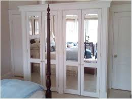 french closet doors for bedrooms remarkable mirrored french doors with master bedroom re do update mirrored french closet doors