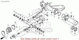 scrambler wiring diagram auto electrical wiring diagram 1998 kawasaki bayou 300 wiring diagram kawasaki bayou plow