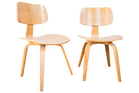 antique thonet chairs for sale. antique thonet chairs for sale g