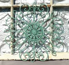 outside metal wall art external wall art wrought iron outdoor wall regarding recent outdoor wall sculpture on wrought iron metal wall sculpture art with view photos of outdoor wall sculpture art showing 3 of 15 photos