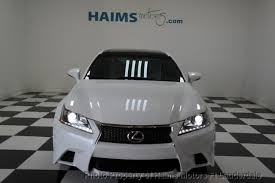 lexus 2014. 2014 lexus gs 350 4dr sedan rwd 15753188 1