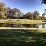 Hesston Golf Course - Home | Facebook