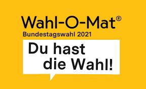 Wahlomat bundestagswahl 2021 (bt 2021/btw 2021). Drtzomev2 Syxm