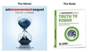 new book from dr roy spencer on al gore s fallacies an  i d like to announce my new e book entitled an inconvenient deception how al gore distorts climate science and energy policy