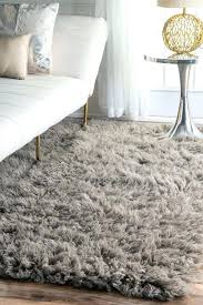 best rug material photo 1 of 4 best rug material for entryway 1 rugs area rugs