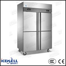 Commercial Refrigerators For Home Use Freezer Freezer Suppliers And Manufacturers At Alibabacom