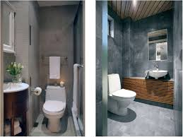 beautifull toilet design ideas homes alternative 40499 downstairs toilet inspiration