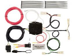 hopkins wire harness wiring diagram hopkins 11141824 hopkins vehicle wiring harness hopkins trailer wire harness 41155 hopkins wire harness
