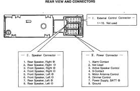 Delco Car Radio Wiring Diagram   Wiring Diagrams furthermore AudiWorld Tech Articles together with Valuable Blaupunkt Car Audio Wiring Diagram Blaupunkt Radio Wiring additionally Wiring diagram blaupunkt car stereo   Share This likewise Blaupunkt Car Radio Stereo Audio Wiring Diagram Autoradio regarding further Blaupunkt Car Audio Wiring Diagram Fresh Vw Car Radio Stereo Audio in addition Genuine Blaupunkt Car Stereo Wiring Diagram Images Of Blaupunkt Car as well  as well Genuine Blaupunkt Car Stereo Wiring Diagram Images Of Blaupunkt Car besides Pioneer Premier Car Stereo Wiring Diagram Get Free Image About together with Delphi Delco Car Stereo Wiring Diagram 2005 Tahoe    plete Wiring. on blaupunkt car audio wiring diagram