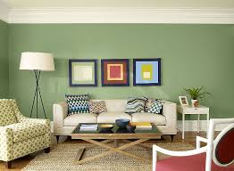 view in gallery exquisite use of sage green in the living space from benjamin moore