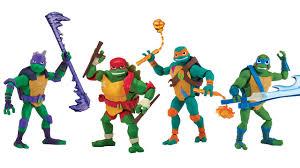 All new teen toys