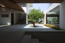 Vastu Interior Design Extraordinary Vastu House