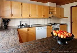 light wood countertops kitchen wooden painting wood kitchen antique elegant oak kitchen light wood cabinets with