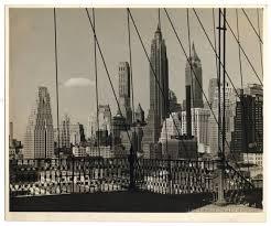 descriptive essay on new york city essay city new york descriptive essay essay on attractions of city a walk in the park