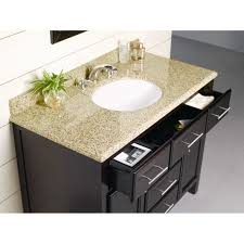 bathroom vanity table with sink. plastic bathroom vanities wayfair and floating sink vanity table with 0