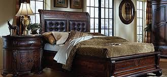 furniture alexandria la. Brownsfurniturealexandria To Furniture Alexandria La New Orleans Business Directory Local Listings Businesses