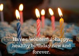 Happy Birthday Images Gif Picture Happy Birthday Cake Images