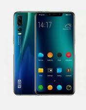<b>Elephone</b> Mobile Phones & Smartphones for sale | eBay