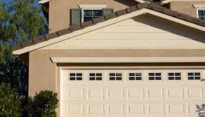 garage door repair perth roller panel lift repair installation service
