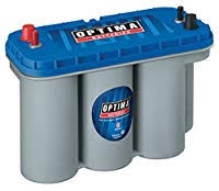 Deep Cycle Marine Battery Group Size Chart Best Marine Battery 2019 Review And Buying Guide Battery