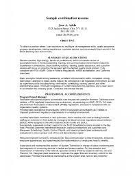 Cover Letter Phlebotomist Job Description Resume Best Of