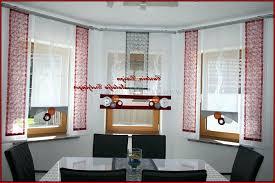 Gardinen Für Bodentiefe Fenster Schön Gardinen Im Wohnzimmer