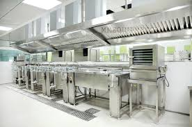 gallery home gallery kitchenequipmentshotelequipmentsmanufacturersbangalore copy 300x199 gallery kitchentrolley kitchen trolley manufacturers