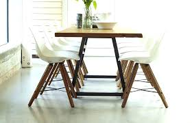 round dining table for room