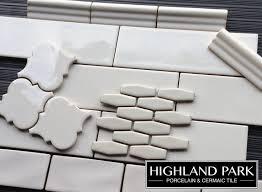 17 best Highland Park images on Pinterest