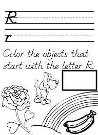 8Tz8nKXac letter r coloring pages coloring home on free letter r worksheets