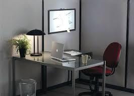 wonderful home office ideas men. fine men stunning office decorating ideas for men design creation wonderful home  desk mens set  to i