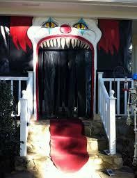 9154b bb8084ea9f79f077afa8fd halloween porch decorations halloween front porches
