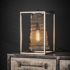 Lampen Hangend Fabulous Aap Lamp Hangend Goud With Lampen Hangend