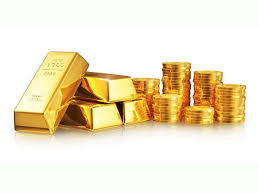 Google Finance My Portfolio Chart Gold Investment How Much Gold Should You Have In Your
