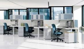 office furniture solutions. open plan office furniture solutions available for companies in philadelphia pa u0026 all surrounding suburbs c