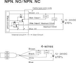 4 wire wiring diagram light wiring diagrams best light switch wiring diagram 4 wire proximity sensor wiring diagram 4 pin trailer diagram 4 wire wiring diagram light
