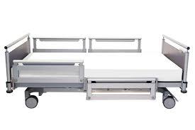 Bed side view png Clipart Vertically Adjustable Split Side Rails vgs Online Web Fonts Impulse 400 Kl Low Hospital Bed