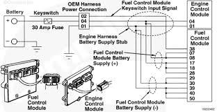 kenworth battery wiring diagram schematics car wiring diagram Battery Wiring Diagram 2006 kenworth w900 wiring diagrams wiring diagram kenworth battery wiring diagram schematics kenworth battery wiring diagram t600 diagrams battery wiring diagram for 48 volt ezgo