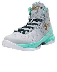 under armour basketball shoes girls. under armour curry hi elite easter sneaker - grey | jimmy jazz 1270817-053 under armour basketball shoes girls 2