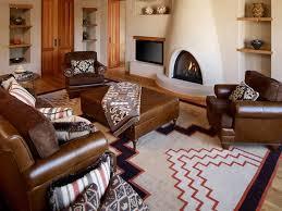 Southwestern Interior Design Style And Decorating Ideas And Southwestern Design Ideas