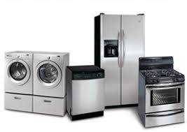 appliance repair cary nc. Perfect Cary Home Appliance Repair Affordable Repair  Technician Cary  And Nc L