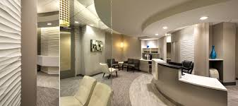 architect office design ideas. Modern Dental Office Interior Design Full Service Architecture And Architect Ideas 7