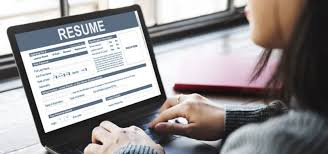 Common Myths With Professional Resume Writing Services Share Your