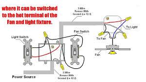 hunter ceiling fan light kit wiring diagram hunter ceiling fan wiring diagram with remote control original