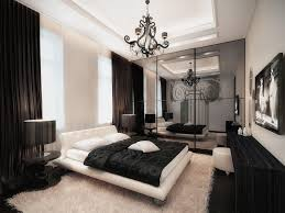 bedroom ideas for teenage girls black and white. Prefeial Bedroom Ideas For Teenage Girls With Black And White R