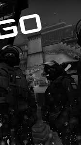 iphone 5s 5c 5 police csgo team wallpaper games wallpaper for phone