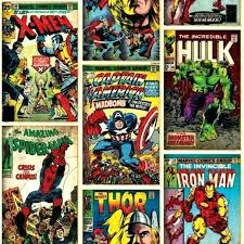 marvel comics curtains marvel shower curtain awesome marvel superheroes wallpaper comic cover at marvel shower curtain