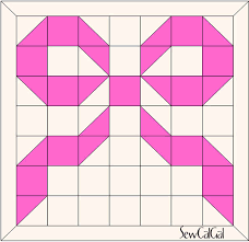 Breast Cancer Awareness Ribbon Quilt/Block Tutorial – QuiltShopGal & Before I begin, I want to share that the Electric Quilt Company has many  wonderful online lessons that are free. This lesson was leveraged from  insights on ... Adamdwight.com