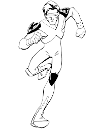 Printable drawings and coloring pages. Cyclops Coloring Pages Coloring Home